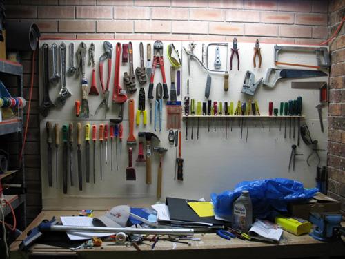 Thợ sửa điện nước 24/7 ngày tết tại TPHCM Holine : 0931340518