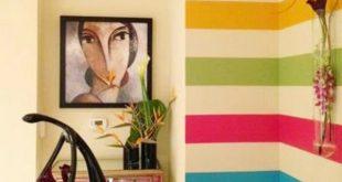 + Thợ sơn nhà tại quận phú nhuận giá rẻ,thợ sơn nhà tại quận phú nhuận giá rẻ, thợ sơn sửa nhà trọn gói chuyên nghiệp, dịch vụ sơn lại nhà chung cư, nhà cấp 4 ở quận phú nhuận gọi ngay: 0931.340.518...