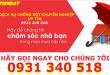 Thợ chống dột mái tôn tại TP HCM chuyên nghiệp giá rẽ, dịch vụ chống dột mái tôn chuyên nghiệp, thi công chống dột mái tôn, sửa chữa chống dột tại tphcm,...