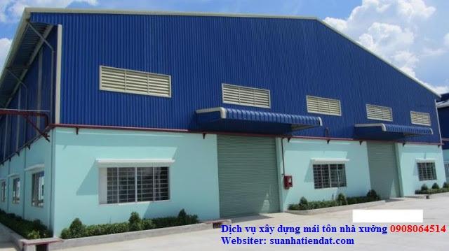 picture201511610326CÔNG TY Xây dựng làm mái tôn nhà xưởng tại TP HCM 0908.064.514