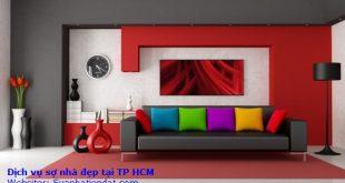 Thợ sơn nhà tại quận Thủ Đức TP HCM ,giá rẽ đẹp 0931.340.518, thợ sơn nhà giá rẽ đẹp, Dịch vụ sơn nhà ở tại quận thủ đức. Sơn sửa lại nhà chuyên nghiệp...