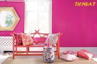 + Dịch vụ sơn nhà tại quận 3, thợ sơn nhà đẹp, sơn nhà giá rẽ chuyên nghiệp. Thi công sơn nhà nhanh gọn, che chắn sạch sẽ, nhận sơn lại nhà cũ mới. Dịch vụ sơn nhà chu đáo chắc chắn bạn sẽ hài lòng về chúng tôi,...