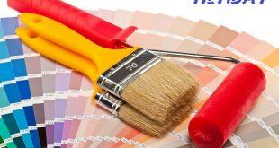 DỊCH VỤ SƠN NHÀ TẠI TPHCM, thợ sơn nhà đẹp và chuyên nghiệp, thi công tất cả hạng mục sơn lại nhà lớn nhỏ ở tại TP HCM, thợ sơn nước đẹp, dịch vụ chu đáo...
