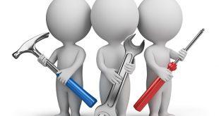 Dịch vụ sửa máy bơm nước tại nhà quận 1, DỊCH VỤ 24/24. Thợ sửa máy bơm tại quận 1, sửa ống nước, sửa điện nước 24h. Dịch vụ sửa máy bơm làm việc 24/7,.....