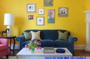 Thợ sơn nhà tại quận 8, DỊCH VỤ SƠN CỬA SẮT, dịch vụ sơn nhà tại quận 8, thợ sơn cửa sắt đẹp tại quận 8. Sơn lại nhà, sơn lại phòng ngủ, phòng khách, văn phòng, nhà cấp 4, biệt thự...