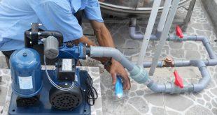 Sửa máy bơm tại nhà quận bình tân, thợ sửa máy bơm nước 24h, dịch vụ sửa máy bơm nước ngày tết tại quận bình tân, sửa thiết bị vệ sinh, thông tắc đường n...
