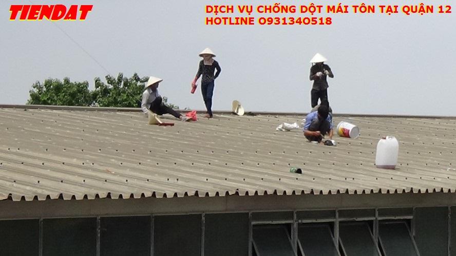 DICH-VU-CHONG-DOT-MAI-TON-TAI-QUAN-12