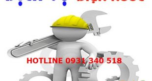 Thợ sửa điện nước tại TPHCM - DỊCH VỤ SỬA ĐIỆN NƯỚC 24H, dịch vụ sửa điện nước tại nhà nhanh. Sửa máy bơm nước 24h, thợ sửa điện nước 24/24, bảo trì 24/7...