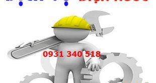 Dịch vụ sửa điện nước tại quận 1, chuyên sửa điện nước, máy bơm nước.. Thợ sửa điện nước 24h tại quận 1, sửa điện nước nhanh tại nhà, thợ sửa nước 24/7.....