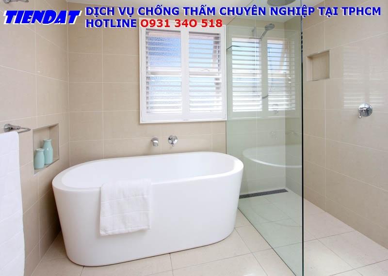 tho-chong-tham-tai-tphcm