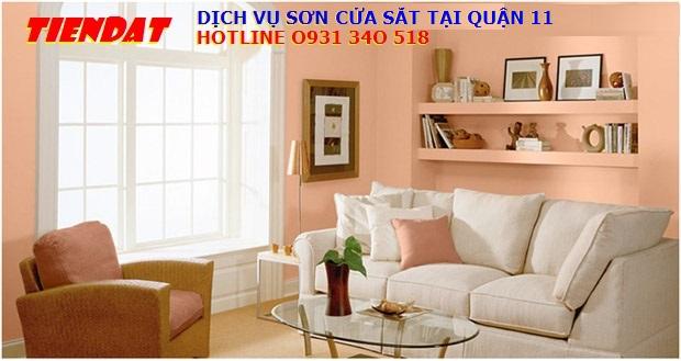 dich-vu-son-cua-sat-tai-quan-11
