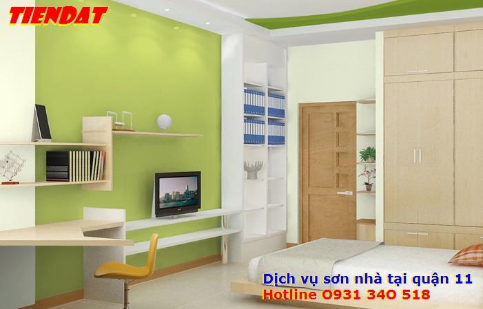 tho-son-nha-tai-quan-11