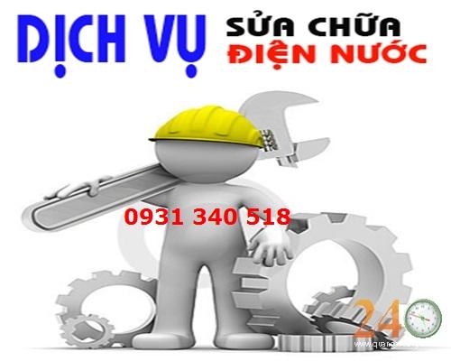 dich-vu-sua-chua-dien-nuoc-tai-tphcm-24h