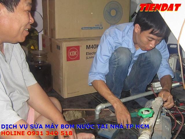 sua-may-bom-nuoc-tai-nha-tphcm