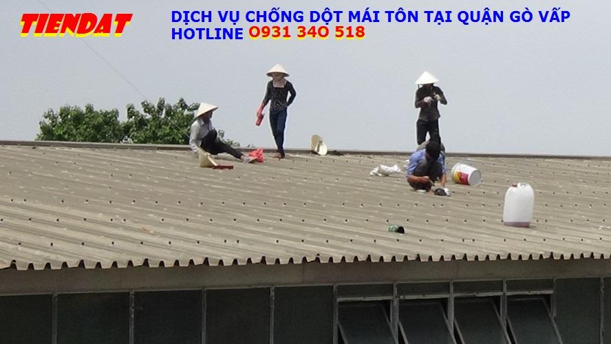 DICH-VU-CHONG-DOT-MAI-TON-TAI-QUAN-GO-VAP