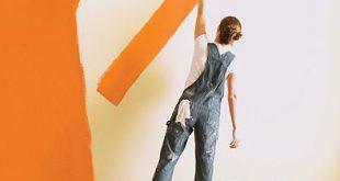 Dịch vụ sơn nhà trọn gói giá rẻ tại quận 1 TPHCM, thợ sơn nước chuyên nghiệp,.. Đội thợ sơn nhà tại quận 1, đã có nhiều năm sơn sửa lại nhà,.. Nhận sơn nhà cấp 4, nhà ở, chung cư, văn phòng,..