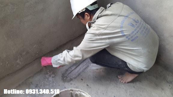 dich-vu-son-chong-tham-tuong-nha-tai-quan-12