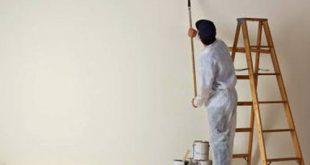 Dịch vụ sơn chống thấm tường nhà tại quận 9, đội thợ sơn chống thấm chuyên nghiêp nhất. Công Ty chúng tôi chuyên thi công chống thấm, sửa thấm dột, sơn chống ố mốc. Chống thấm tường nhà, chống thấm dột sân thượng, chống thấm lại nhà vệ sinh. Thi công chống thấm trần nhà, sửa chữa mái tôn bị dột. Sửa thấm dột nhà tắm, và các hạng mục có liên quan khác. Đội thợ thi công chống dột nhanh nhẹn, nhiệt tình, làm việc chu đáo, chúng tôi sẽ làm bạn hài lòng.