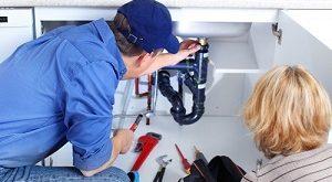 Thợ sửa máy bơm nước tại quận 10, dịch vụ sửa máy bơm nước tại nhà quận 10. Chuyên cung cấp các dịch vụ sửa chữa máy bơm nước nhanh, sửa máy bơm nước 24h.Để cung cấp tới khách hàng dịch vụ sửa máy bơm nước tốt nhất, chúng tôi không ngừng nâng cấp chất lượng dịch vụ. Từ đó chúng tôi có dịch vụ sửa nước 24h, dịch vụ sửa nước nhanh, dịch vụ sửa nước tại nhà 24/24/247. Hình ảnh sửa máy bơm nước tại các quận TPHCM