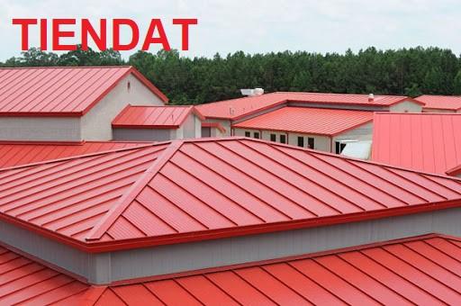 Dịch vụ làm mái tôn tại quận 2, cung cấp dịch vụ lợp mái tôn giá rẻ. Là thương hiệu đi đầu trong lĩnh vực làm mái tôn, chúng tôi luôn làm việc chuyên nghiệp, để khách hàng được hài lòng.