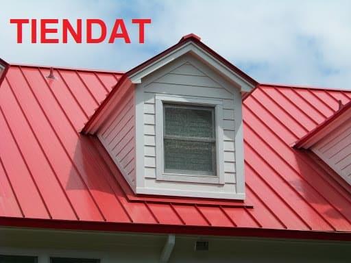 Thợ làm mái tôn tại quận 2, thi công làm mái tôn chuyên nghiệp. Công Ty chúng tôi chuyên thi công làm mái tôn giả ngói, làm mái tôn đẹp, lợp mái tôn olympic.
