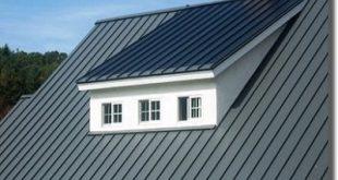 Thợ làm mái tôn tại quận 10, đội thợ lợp mái tôn nhà tốt nhất. Chúng tôi chuyên nhận thi công làm mái tôn giá rẻ, làm mái tôn chống nóng. Thi công làm mái tôn giả ngói, lắp đặt mái tôn truyền thống, lắp đặt mái tôn tấm che cửa sổ. Thay thế lắp đặt mái tôn chống ồn, làm mái tôn lạnh, lắp đặt mái tôn inox,.. Chúng tôi sở hữu đội thợ lợp mái tôn nhà, luôn cung cấp cho khách hàng dịch vụ chất lượng, giá cả hơp lý. Làm mái tôn uy tín, phục vụ chu đáo.