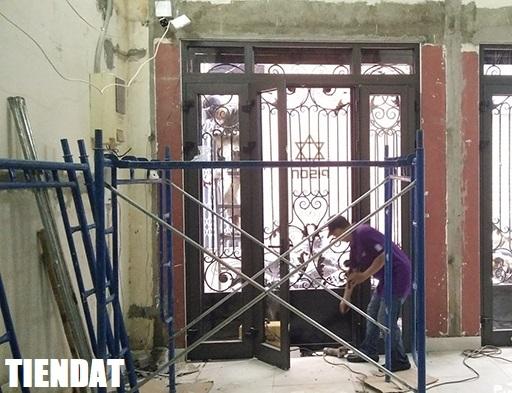Dịch vụ sửa chữa nhà chuyên nghiệp tại quận 11